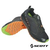 SCOTT美國 T2 KINABALU 3.0 男透氣 越野跑鞋『黑』251880 多功能鞋.健行鞋.登山鞋.走路鞋