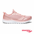 SAUCONY LITEFORM FEEL 輕運動休閒鞋款-