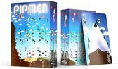 【USPCC撲克】 Pipmen Version 2: World Full Art Playing Cards by Elephant P