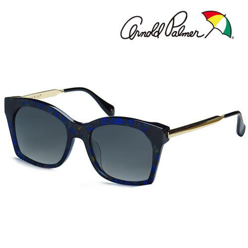 【花雨傘Arnold Palmer】女款偏光太陽眼鏡 AP11669-C047