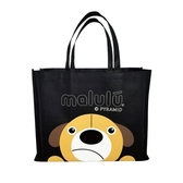 瑪魯魯環保購物袋