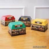 兒童存錢罐創意儲錢罐 易樂購生活館