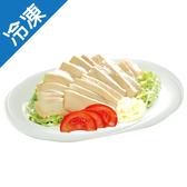 貴妃鮑片600G/包【愛買冷凍】