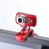 【雙十二】預熱高清1200萬電腦攝像頭帶麥克風夜視監控免驅臺式筆記本視頻YY語音     巴黎街頭