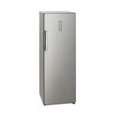 國際 Panasonic 242公升直立式冷凍櫃 NR-FZ250A