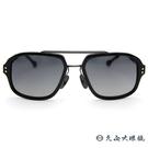 POTER 太陽眼鏡 高品質打造 墨鏡 ...