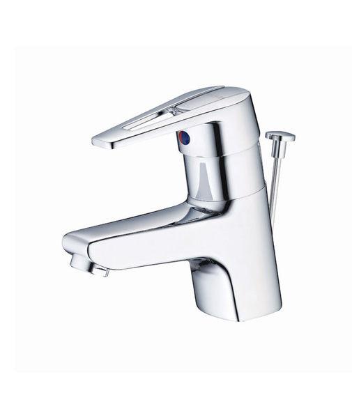 《修易生活館》 凱撒衛浴 CAESAR 水龍頭全系列 單孔面盆龍頭 B600 C