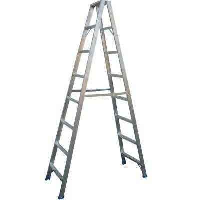祥江鋁梯-A字梯(特A)8尺