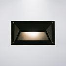 戶外階梯燈 防水型 可搭配LED 可客製...