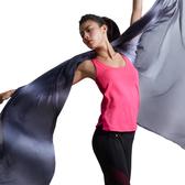 【MACACA】U 美形撐托 STB 背心 - ATE1522 (瑜伽/慢跑/健身/中強度運動)