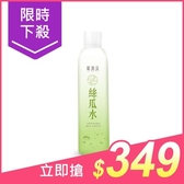 廣源良 絲瓜水噴霧瓶(320ml)【小三美日】※禁空運 $399