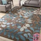 140*200cm 簡約客廳茶幾地毯臥室...