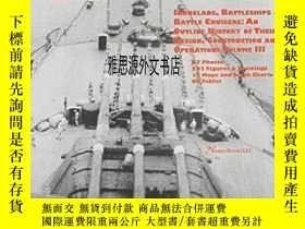 二手書博民逛書店【罕見】2014年出版 Capital Ships of the