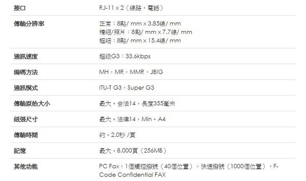 OKI MC573dn 平台式多功能彩色複合機