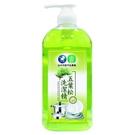 台中市和平區農會 五葉松洗潔精1000ml/瓶 - 15瓶特惠組