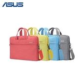 ※華碩 ASUS 原廠休閒電腦包/Acer Sw5-012/CB3-111/SW5-171/HP d019TU/ASUS X205TA/T200TA/Lenovo S21e/YT2-1051