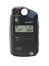 【EC數位】 SEKONIC L-308DC 攝影/電影測光表 測光表袖珍型測光表 支援反射式 入射式測光
