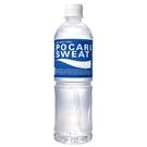 【免運直送】寶礦力水得寶特瓶(580mlx24入)*3箱