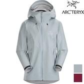 『VENUM旗艦店』Arcteryx 始祖鳥 女款 Beta LT 防水外套/登山風雨衣 26827 Gore Tex