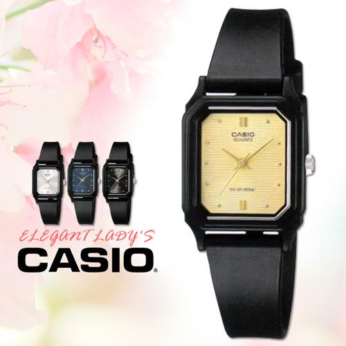 【熱銷】CASIO手錶專賣店卡西歐 LQ-142E-9A 中性錶 指針錶 女錶 壓克力鏡面 學生型考試用