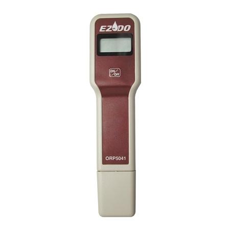 《EZDO》ORP測試筆 經濟型 Pen type ORP Meter