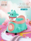 兒童馬桶坐便器寶寶小孩嬰兒座便器