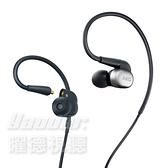 【曜德視聽★送收納盒】AKG N30  高解析度 耳道式耳機 2色 可選
