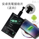 RA1 安卓無線充電接收片 (正向)