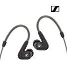 【曜德】森海塞爾 SENNHEISER IE 300 高音質入耳式耳機