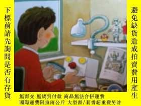 二手書博民逛書店英文原版chip s罕見robertY17584 本書編輯部 本書出版社 出版2012