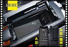 【車王小舖】BENZ 賓士 W212 E200 E220 E250 E300 E400 E63 AMG 中央扶手置物盒 零錢盒 儲物盒