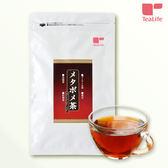 Tealife美達寶美茶1袋