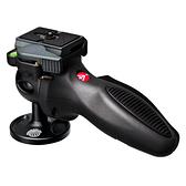 24期零利率 義大利 曼富圖 Manfrotto 324RC2 joystick heads 握把式雲台【預購】