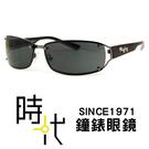 【台南 時代眼鏡 PlayBoy】太陽眼鏡 PL1196 9D 台南經銷商只賣公司貨 Play Boy 抗漲回饋價