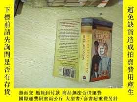二手書博民逛書店MY罕見FATHER, MY SON 我的父親,我的兒子Y203004