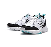 New Balance 老爹休閒鞋 -NO.WX708BT