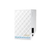 ASUS 華碩 RT-AC52 802.11ac AC750 雙頻 無線路由器