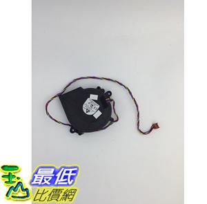 [106玉山最低比價網] Neato Botvac D3 D5 適用 fan 風扇 (14.4V 3.45A B5D BCB1012GJ-01) 7210F90R e29