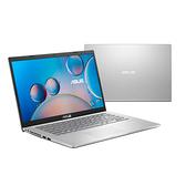 華碩 Laptop ( X415JP-0111S035G1 ) 14吋多工獨顯筆電(冰柱銀)【Intel Core i5-1035G1 / 8GB / 512GB SSD / Win10】