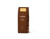 璞珞珈琲-精品咖啡豆-黃金曼特寧227g