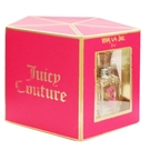 Juicy Couture 小香禮盒 4入組 5ml*4 (17828)【娜娜香水美妝】