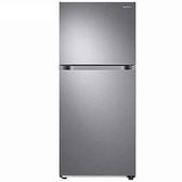 回函贈★ Samsung 三星 RH80J81327F/TW 冰箱 825L 對開 藏鮮愛現系列