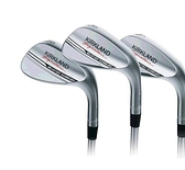 [COSCO代購] W1460141 Kirkland Signature 科克蘭 高爾夫球挖起桿 3件組