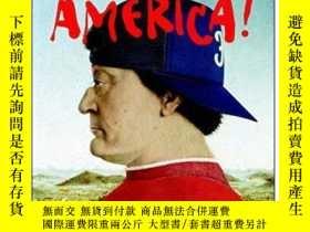 二手書博民逛書店Ciao,罕見America!Y256260 Beppe Severgnini Broadway 出版200