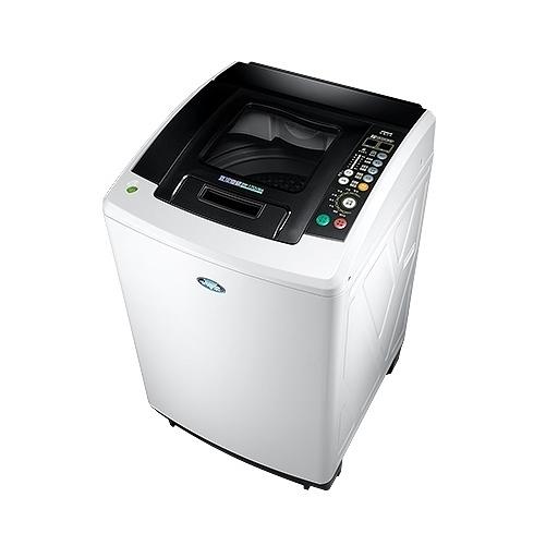SANLUX 台灣三洋 17公斤變頻單槽洗衣機 SW-17DV9A