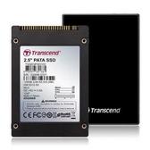 創見 固態硬碟 【TS32GPSD330】 SSD 32G 2.5吋IDE介面 MLC 新風尚潮流