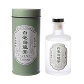 hoi台灣茶香氛 精油擴香220ml-白毫烏龍茶(無附擴香棒)