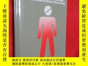 二手書博民逛書店Drug罕見Metabolism and Disposition