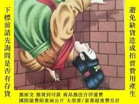 二手書博民逛書店The罕見Phantom Of The Temple: A Judge Dee Mystery (judge De