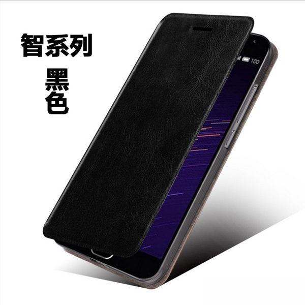 樂金LG K8 蝴蝶智系列皮套 Butterfly 樂金 K8 K350K 內崁錳鋼防護手機保護套 保護殼